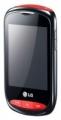 Мобильный телефон LG T310