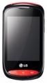 Мобильный телефон LG T310i