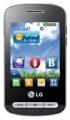Мобильный телефон LG T315i