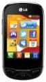 Мобильный телефон LG T500
