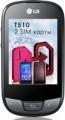 Мобильный телефон LG T510