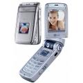Мобильный телефон LG T5100