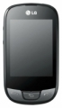 Мобильный телефон LG T515