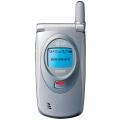 Мобильный телефон LG W5200