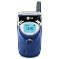Мобильный телефон LG W5210