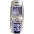 Мобильный телефон LG W5300