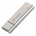 LG XTICK Mirror USB2.0 4Gb