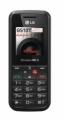 Мобильный телефон Lg gs107