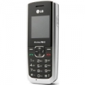 Мобильный телефон Lg gs155