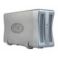 Жесткий диск Lacie 301082