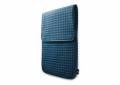 Чехол для ноутбука Lacie Coat Laptop 10.2