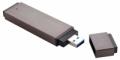 USB-флешка Lacie FastKey 120GB