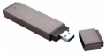 USB-флешка Lacie FastKey 30GB