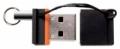 USB-флешка lacie MosKeyto 4 GB