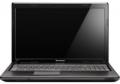 Ноутбук Lenovo G570A (59-326364)
