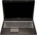 Ноутбук Lenovo G570G (59-312296)