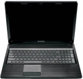 Ноутбук Lenovo G570G (59-318853)