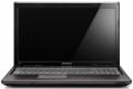 Ноутбук Lenovo G570GL (59-316486)