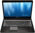 Ноутбук Lenovo G570GL (59-318858)