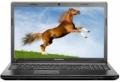 Ноутбук Lenovo G575A (59-069050)