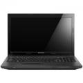 Ноутбук Lenovo IdeaPad B570-524A-1 (59-069185)
