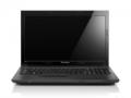 Ноутбук Lenovo IdeaPad B570A (59-312101)