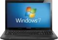 Ноутбук Lenovo IdeaPad B570e (59-321841)
