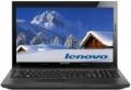 Ноутбук Lenovo IdeaPad B575A (59-312129)