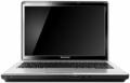 Ноутбук Lenovo IdeaPad G530-4Lplus (59-029205)