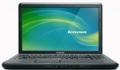 Ноутбук Lenovo IdeaPad G550-33L-1 (59-046711)