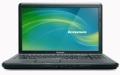 Ноутбук Lenovo IdeaPad G550-6A (59-033418)