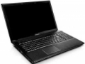 Ноутбук Lenovo IdeaPad G560-370A (59-050875)