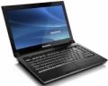 Ноутбук Lenovo IdeaPad G560-3Aplus (59-034131)