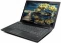 Ноутбук Lenovo IdeaPad G560 (59-057505)