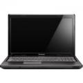 Ноутбук Lenovo IdeaPad G570-323AH-3 (59-069074)
