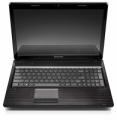 Ноутбук Lenovo IdeaPad G570 (59-316480)