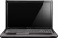 Ноутбук Lenovo IdeaPad G570A (59-311885)