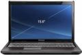 Ноутбук Lenovo IdeaPad G570AH (59-318852)