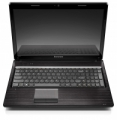 Ноутбук Lenovo IdeaPad G570G (59-316484)