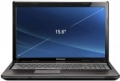 Ноутбук Lenovo IdeaPad G570GL (59-325453)
