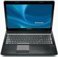 Ноутбук Lenovo IdeaPad G570GL (59-326366)