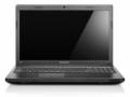 Ноутбук Lenovo IdeaPad G575 (59-317885)