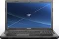 Ноутбук Lenovo IdeaPad G575 (59-337439)