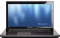 Ноутбук Lenovo IdeaPad G770-524A-3 (59-305279)