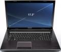 Ноутбук Lenovo IdeaPad G770-B96G (59-316340)