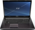 Ноутбук Lenovo IdeaPad G770A (59-316345)