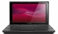 Ноутбук Lenovo IdeaPad S10-3 (59-048143)