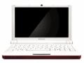 Ноутбук Lenovo IdeaPad S10