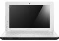 Ноутбук Lenovo IdeaPad S110 (59-313073)