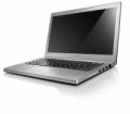 Ноутбук Lenovo IdeaPad U300s (59-308058)